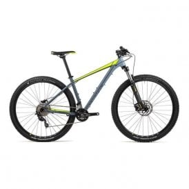 Zenith 29er Mountain bike