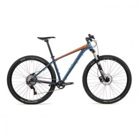 Zenith Trail 29er Mountain bike