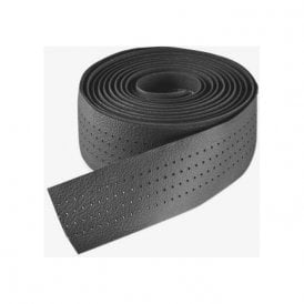 Smootape Classica Bar Tape