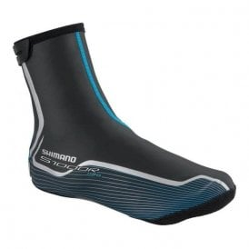 S1000R H2O overshoe, with BCF and PU coating