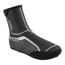 S1000X H2O overshoe, with BCF and PU coating