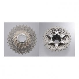 CS-7900 Dura-Ace 10-speed cassette