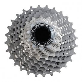CS-9000 Dura-Ace 11-speed cassette
