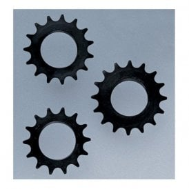 Spare Dura-Ace 7600 Track Sprocket 1/8