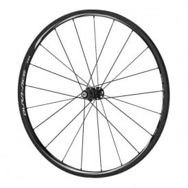 Wh-9000 Dura-Ace, C24-Tu Carbon Tubular 24 mm