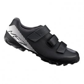 ME200 SPD MTB shoes