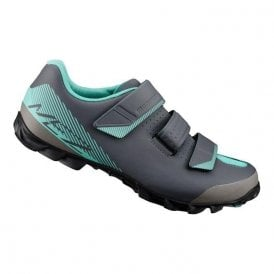 ME200W SPD MTB women's shoes