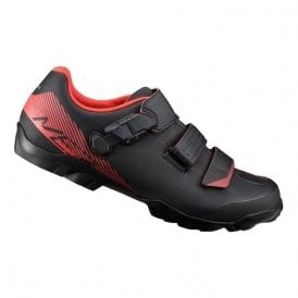 ME300 SPD MTB shoes
