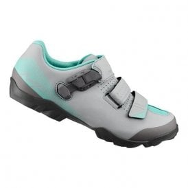 ME300W SPD MTB womens shoes