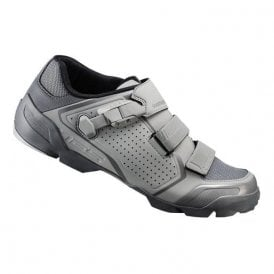 ME5 SPD shoes, grey, Mountain Bike Shoe
