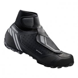 MW5 Dryshield SPD shoes