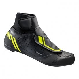RW5 Dryshield SPD-SL shoes