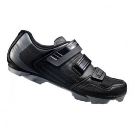 Xc31 Spd Shoes, Black
