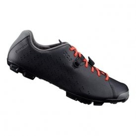 XC500 SPD MTB shoes