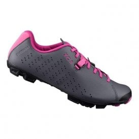 XC500W SPD MTB womens shoes