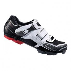 Xc51 Spd Shoes White / Black