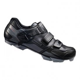 Xc51N Spd Shoes Black