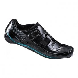 Wr84 Spd-Sl Womens Shoes, Black