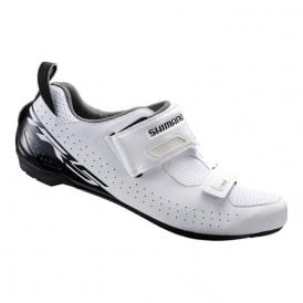 TR5 SPD-SL Triathlon shoes