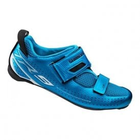 Tr900 Spd-Sl Shoes, Blue