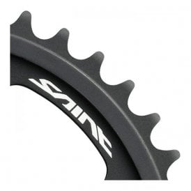 Fc-M820 / M825 Saint Cr82 Chainring, 4-Bolt
