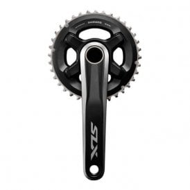 FC-M7000 SLX chainset 11-speed, for 48.8 mm chain line