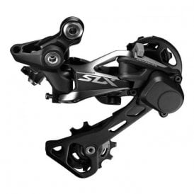 RD-M7000 SLX 11-speed Shadow +design rear derailleur, GS