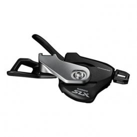 SL-M7000 SLX shift lever, I-spec-B direct attach mount