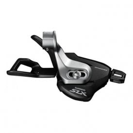SL-M7000 SLX shift lever, I-spec-II direct attach mount