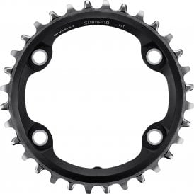 SM-CRM70 Single chainring for SLX M7000