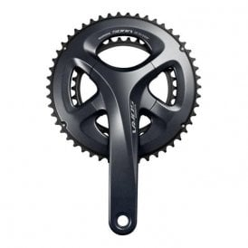 FC-R3000 Sora 9-speed Chainset Compact