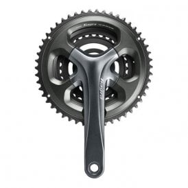 Fc-4703 Tiagra Triple Chainset 10-Speed