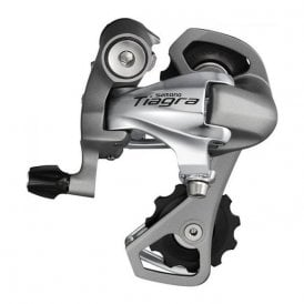 Rd-4601 Tiagra 10-Speed Rear Derailleur