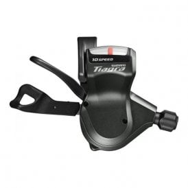 Sl-4700 Tiagra Rapidfire Shift Lever Set For Flat Bar
