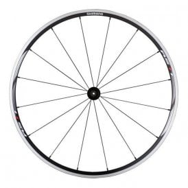 Wh-Rs11 Wheel Road 11 Speed Compatible