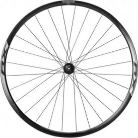 Wh-Rx010 Disc Road Wheel, Clincher 24 mm