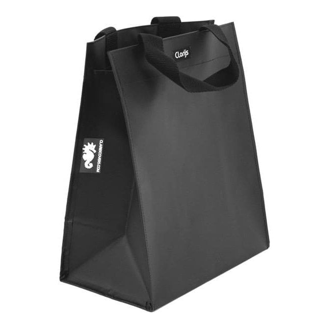 Clarijs Single inner sleeve shopping bag to fit pannier