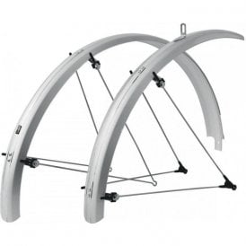 Bluemels Mudguard Mountain 60mm
