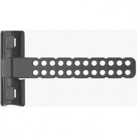 Raceblade Pro, Raceblade Pro Xl, S-Board Rubber Tension Straps 2Pack