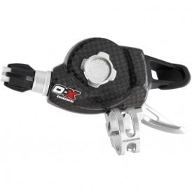 X0 Trigger Shifters (9/3Spd) (Pair)