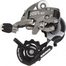 Force Road Rear Mech (My10)