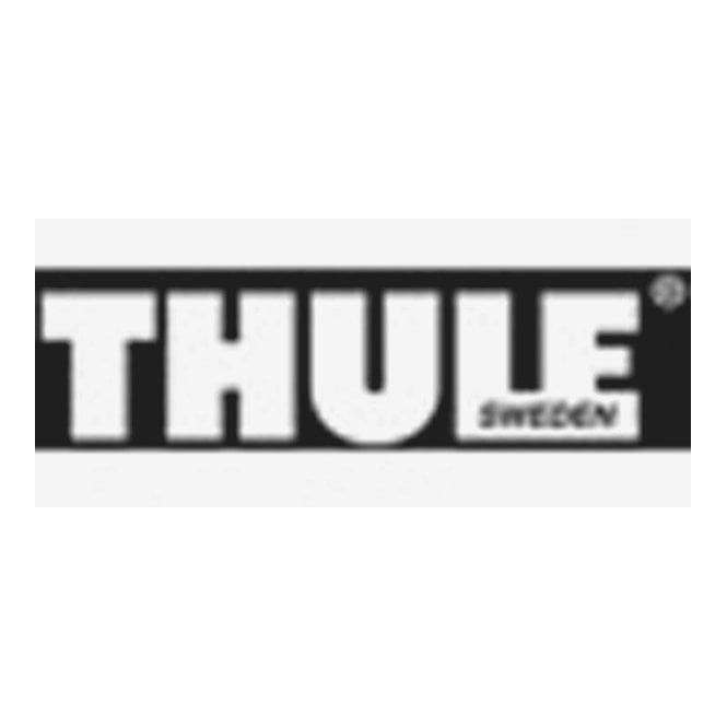 Thule 1596 Rapid fitting kit