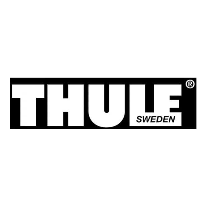 Thule 889301 T-track adaptor for 561 OutRide locking upright cycle carrier
