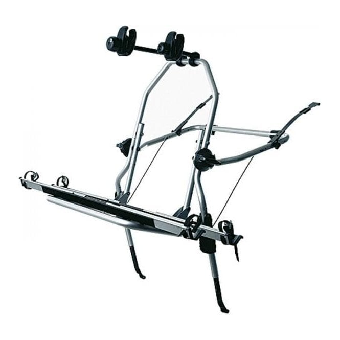 Thule Car Rack Thu Clipon High