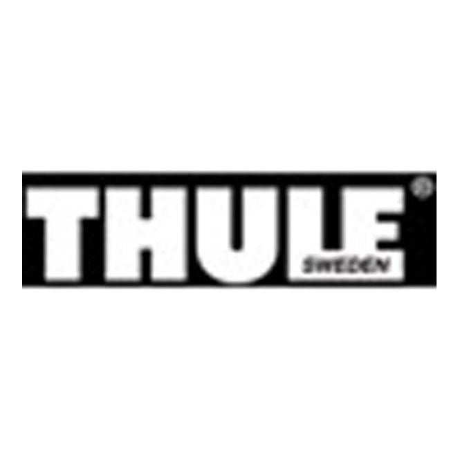 Thule Car Rack Thu Fixpoint Fit 3051