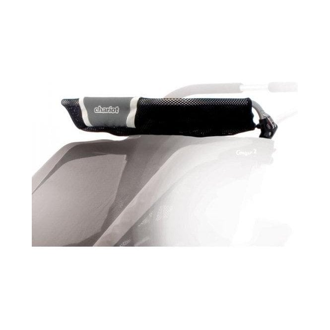 Thule Chariot Cargo Rack - Double