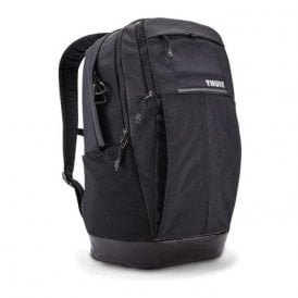 Paramount Rolltop Backpack