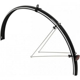 Reflective Mudguards