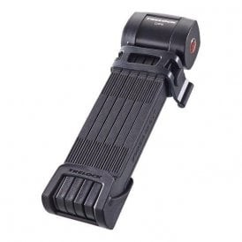 Folding Lock FS460 100cm COPS L Black