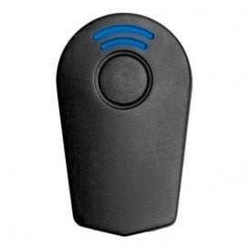 Ring Lock SL460 E-KEY